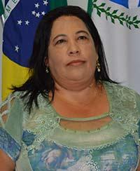 9FotoVRosa